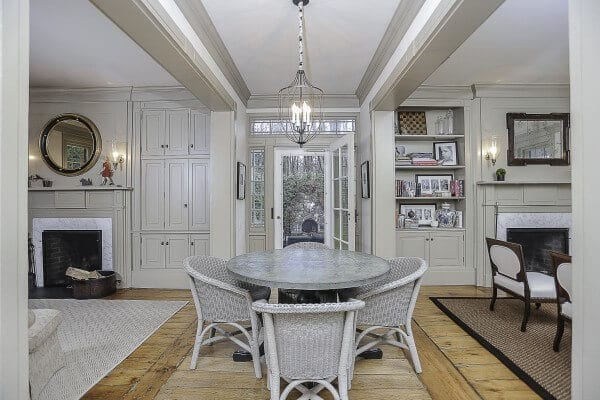 historic-home-restoration-westchester-fairfield-interior-living-room