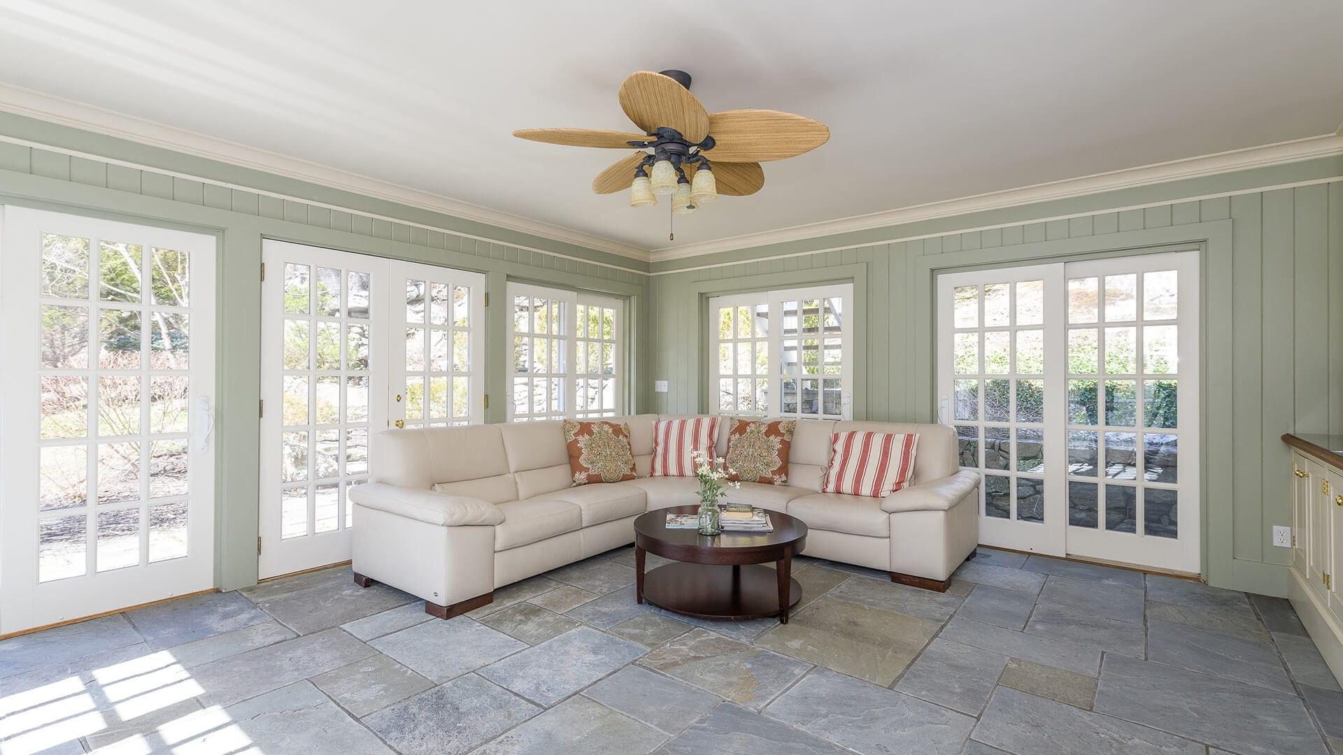 Award Winning Luxury Renovation Specialists Gerety