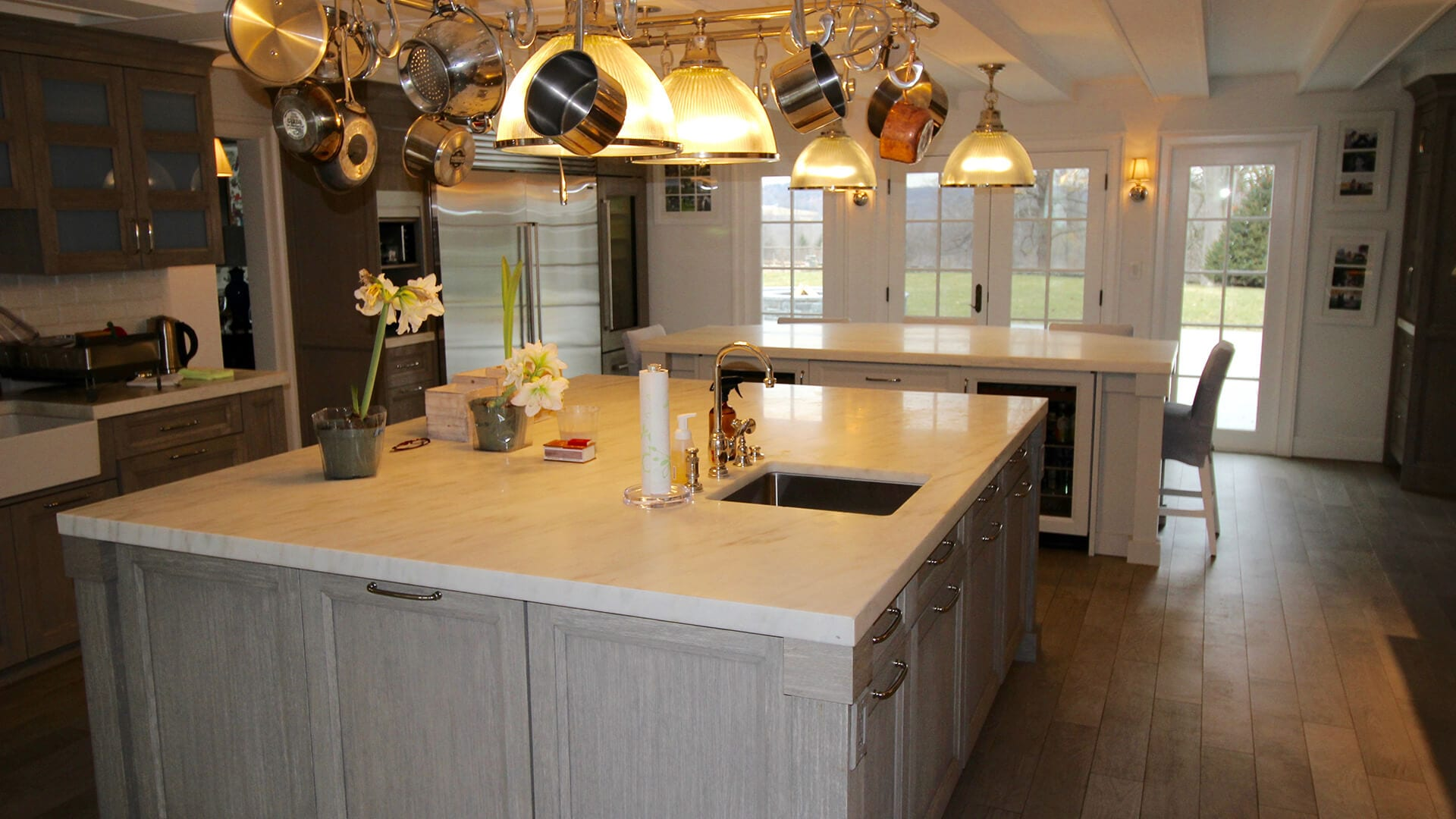Kitchen Remodeling Ct Reviews