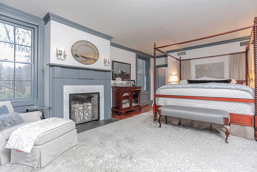 historic-renovation-restoration-interior-master-bedroom-fireplace