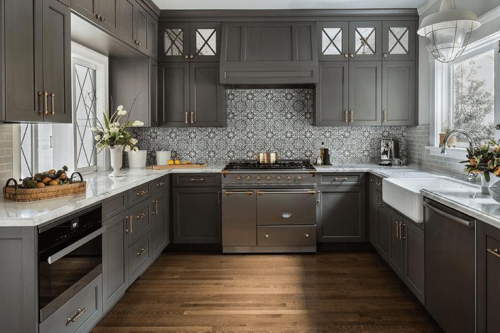 dark-shaker-cabinets-modern-rustic-vintage-luxury-remodel-kitchen