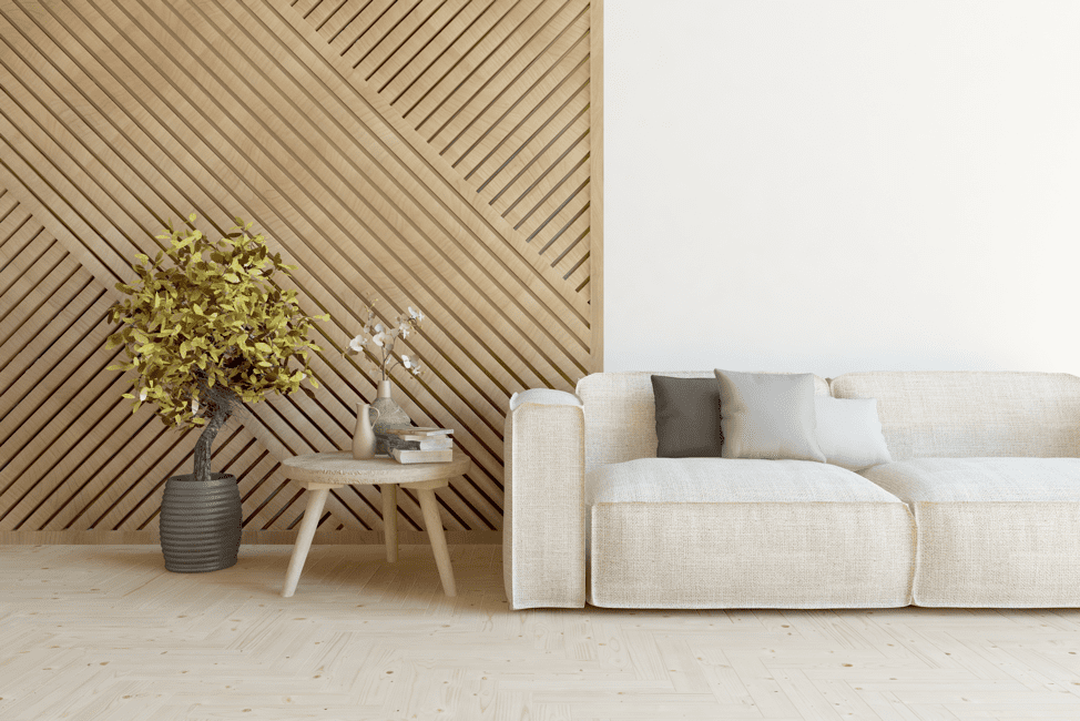 The Most Popular Faux Painting Trends Of 2019 Gerety Building Restoration