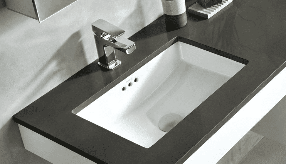 Bathroom Sinks For Your Remodel